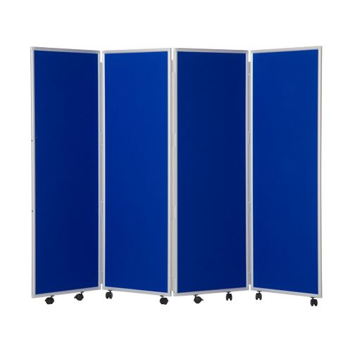 mobile-room-dividers-6370-p Velcro Mobile Home Walls on mobile homes modern remodel design, log cabin walls, contemporary walls, office walls, mobile rock climbing wall, mobile technology in construction, mobile partition wall, mobile homes built in 1971, modular home interior walls,