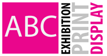 ABC EXHIBITIONS