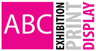 ABC Exhibitions & Displays